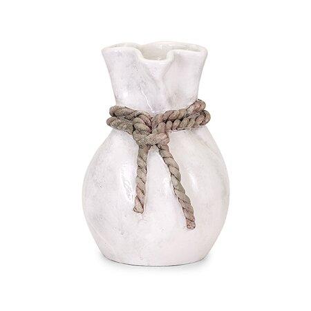 Callum Vase