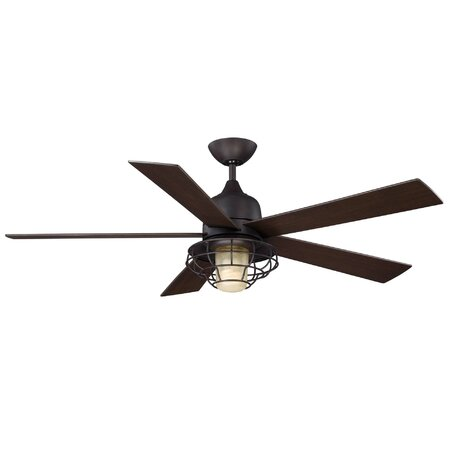 Gina Indoor Outdoor Ceiling Fan 10 Country Bedroom Ideas
