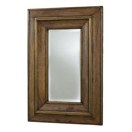 Kerr Wall Mirror
