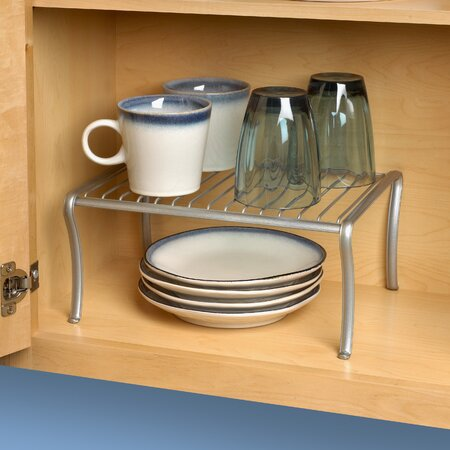 Steel Cabinet Shelf