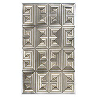 Austin Indoor/Outdoor Rug