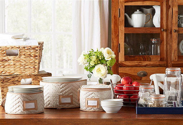 Shop the Top Storage