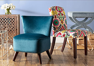 150 Furniture Deals