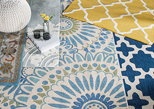 Rugs We Love