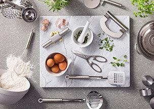 Our Best Kitchen Brands