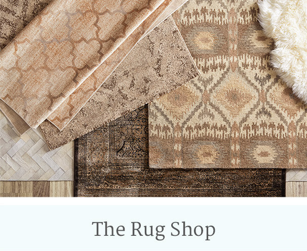 The Rug Shop