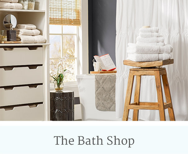 The Bath Shop