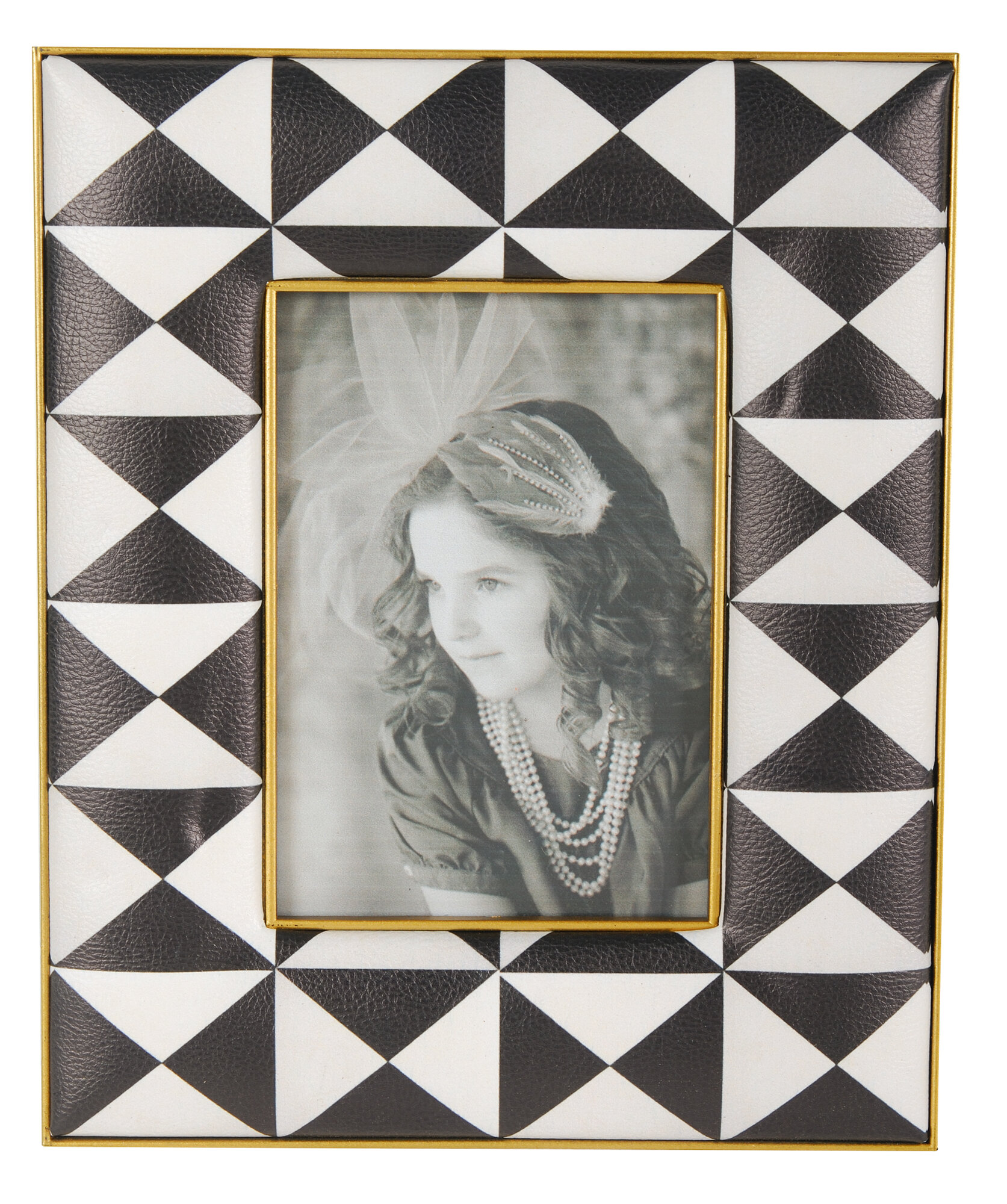 Cressida Picture Frame - FTC 46 on Joss & Main
