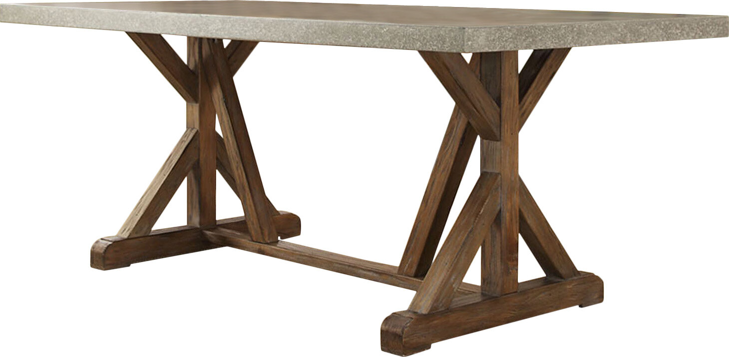 Joss and main on Pinterest : WarnerDiningTable from www.pinterest.com size 1460 x 715 jpeg 123kB